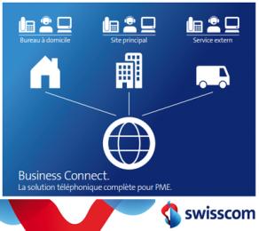 Service_Swisscom